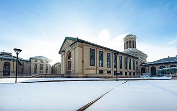 Carnegie-Mellon-University-1