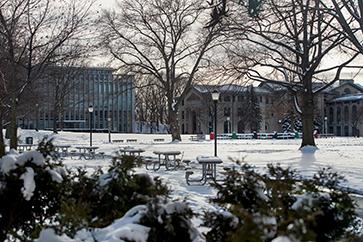 Carnegie-Mellon-University-2