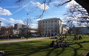 Carnegie-Mellon-University-6