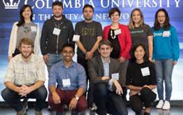 Columbia-University-1