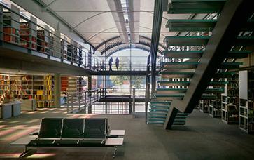 Cranfield-University-5