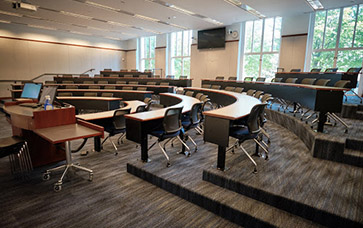 Emory-University-1