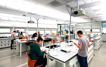 George-Washington-University-4