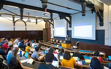 Georgetown-University-1