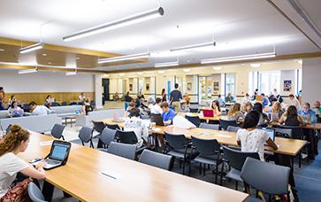 Georgetown-University-2