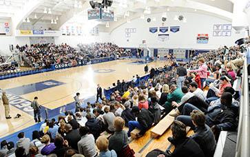 Georgetown-University-5