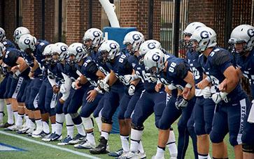 Georgetown-University-6