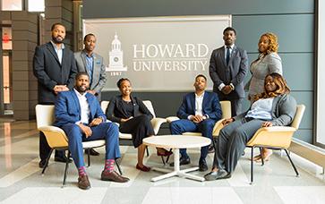 Howard-University-2