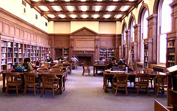 Howard-University-6