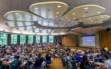 Michigan-State-University-5