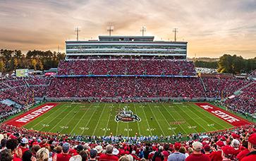 North-Carolina-State-University-5