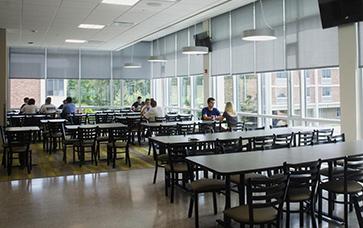 Pennsylvania-State-University-3
