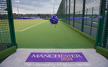 The-University-of-Manchester-,-INTO-UK-2