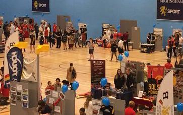 University-of-Birmingham-2