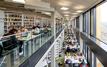 University-of-Birmingham-5