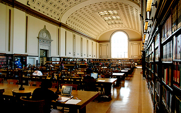 University-of-California,-Berkeley-4