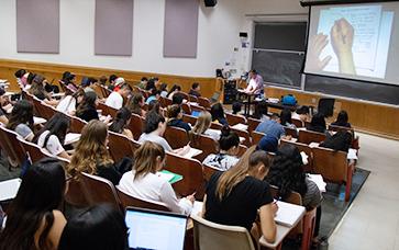 University-of-California,-Davis-2