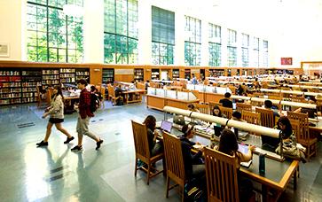 University-of-California,-Davis-6