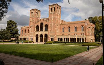University-of-California,-Los-Angeles-1