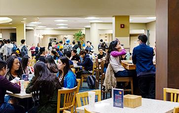 University-of-California,-Los-Angeles-4