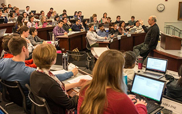 University-of-Chicago-2