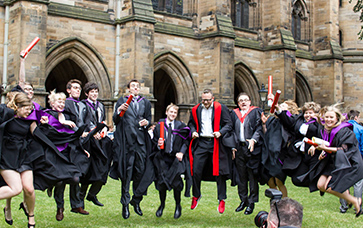University-of-Glasgow-1
