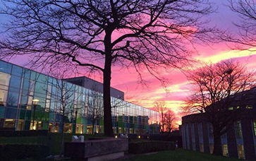 University-of-Glasgow-3