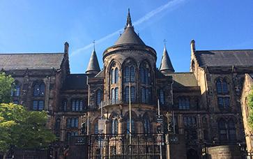 University-of-Glasgow-4