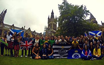 University-of-Glasgow-6