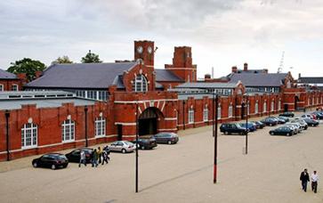 University-of-Kent-3