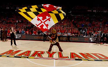 University-of-Maryland-3