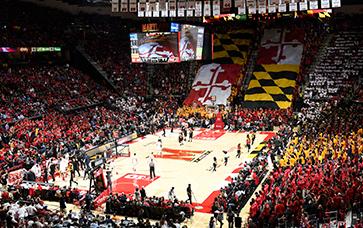 University-of-Maryland-4