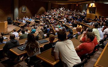 University-of-Minnesota-2
