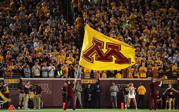 University-of-Minnesota-5