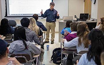 University-of-North-Carolina-at-Chapel-Hill-1
