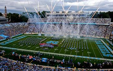 University-of-North-Carolina-at-Chapel-Hill-4