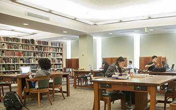 University-of-North-Carolina-at-Chapel-Hill-6