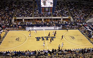 University-of-Pittsburgh-4