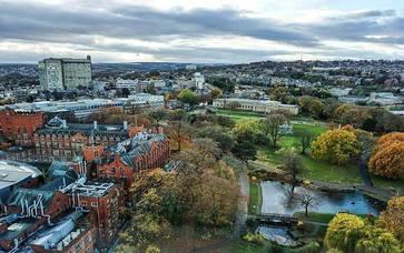 University-of-Sheffield-1