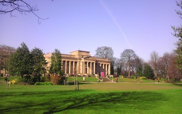 University-of-Sheffield-2