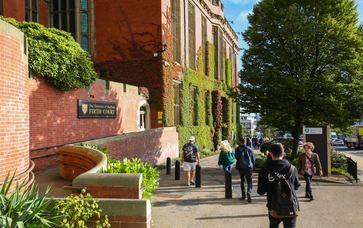 University-of-Sheffield-6
