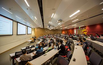 University-of-Southern-California-1