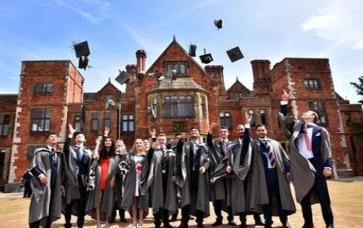 University-of-York-4