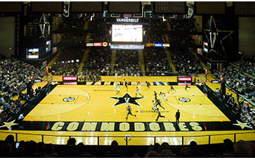 Vanderbilt-University-3
