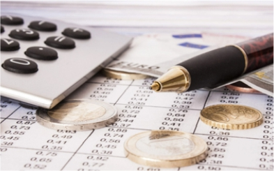 -Accounting-8