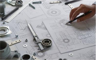-Engineering-4