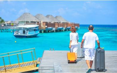 --Hospitality-and-Tourism-8